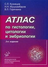 Электронная библиотека по медицине и